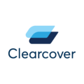 Clearcover Stacked Logo.png