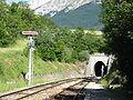 Clelles-Mens station 4.JPG
