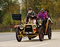 Clement 1903 on London to Brighton VCR 2011.jpg