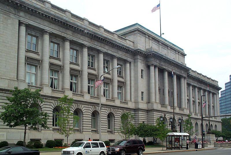 Cleveland City Hall.jpg