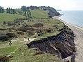 Cliffs on Fur - panoramio - Frans-Banja Mulder.jpg