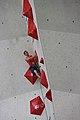 Climbing World Championships 2018 Lead Qual Rubtsov 02.jpg