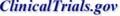 ClinicalTrials.gov-logo.png
