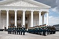 "Closing ceremony of the international festival ""Trumpet of Peace 2016"" (Kazakhstan, Astana) 04.jpg"