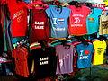 Clothing in Khao San Road.jpg