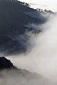 Clouds Coming In - Castello di Canossa (RE) Italy - 1991 - panoramio.jpg