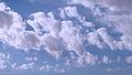 Clouds of Nishapur Sky 2.JPG