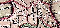 Clouet Georgie 1767.jpg