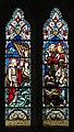 Cloyne St. Colman's Cathedral North Aisle W19 2015 08 27.jpg