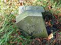 Cmentarz żydowski w Dobrodzieniu75.JPG