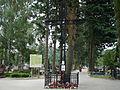 Cmentarz Zarzew w Łodzi (16) stary cmentarz.jpg