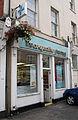 Co-operative Pharmacy, St Michael's Hill, Bristol.JPG