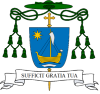 CoA.AngeloScola.vescovo.png