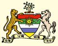 CoA Jaipur 1893.png