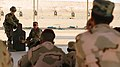 Coalition trains Iraqi security forces to defeat ISIL 150727-M-PS958-296.jpg