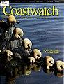 Coast watch (1979) (20472425648).jpg