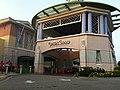 Coastal Grand Mall (6075249545).jpg