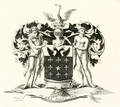 Coat of Arms of Bestuzhev family (1798).png