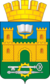 герб города Хасавюрт