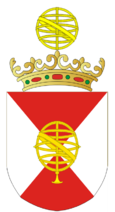 Coat of Arms of the Royal House of Aviz-Beja.png
