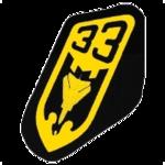Coat of arms TaktLwG 33.png