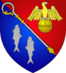 Coat of arms dalheim luxbrg.png