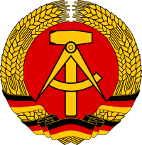 Coat of arms of East Germany.svg