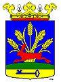 Coat of arms of Gaasterlân-Sleat.jpg