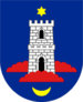 Coat of arms of imotski.png