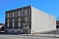 Coatesville Masonic.JPG