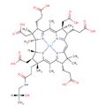 Cobinic acid.png