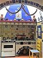 Cocina Museo Robert Brady.jpg