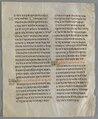 Codex Aureus (A 135) p060.tif