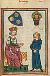 Codex Manesse Der Winsbeke.jpg