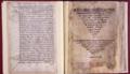 Codice Aubin Folio 1.png