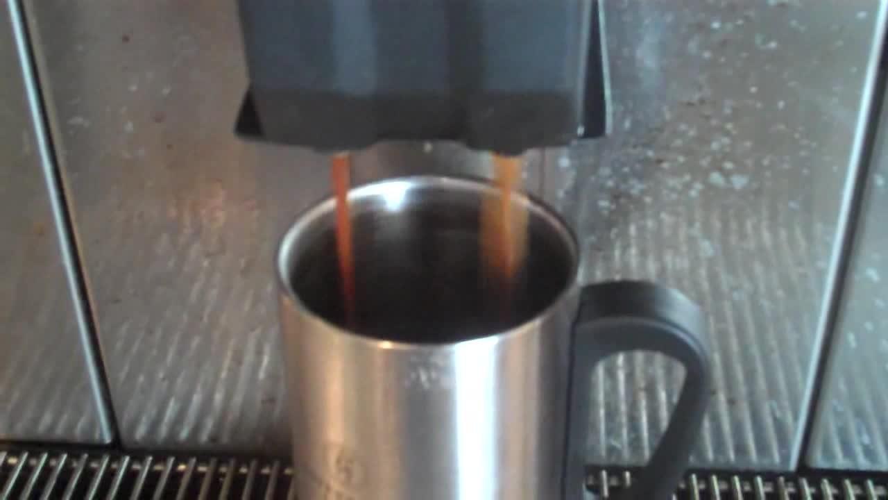 Cafetiere Machine  Ef Bf Bd Caf Ef Bf Bd Saeco