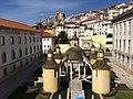 Coimbra (25794501165).jpg