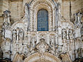 Coimbra (6088404047).jpg