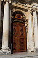 Coimbra university library door (9999900323) (2).jpg