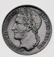 Coin BE 1F Leopold I laureled obv-03.TIF