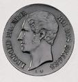 Coin BE 20c Leopold I obv 17.TIF