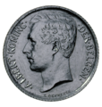 Coin BE 50c Albert I obv NL 42.png