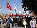 Coin Street Turkish Festival.jpg