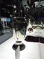 Col·leccions del Museu del FC Barcelona 26.jpg