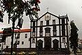 Colégio de São João Evangelista Funchal DSC 2237 (7157112431).jpg