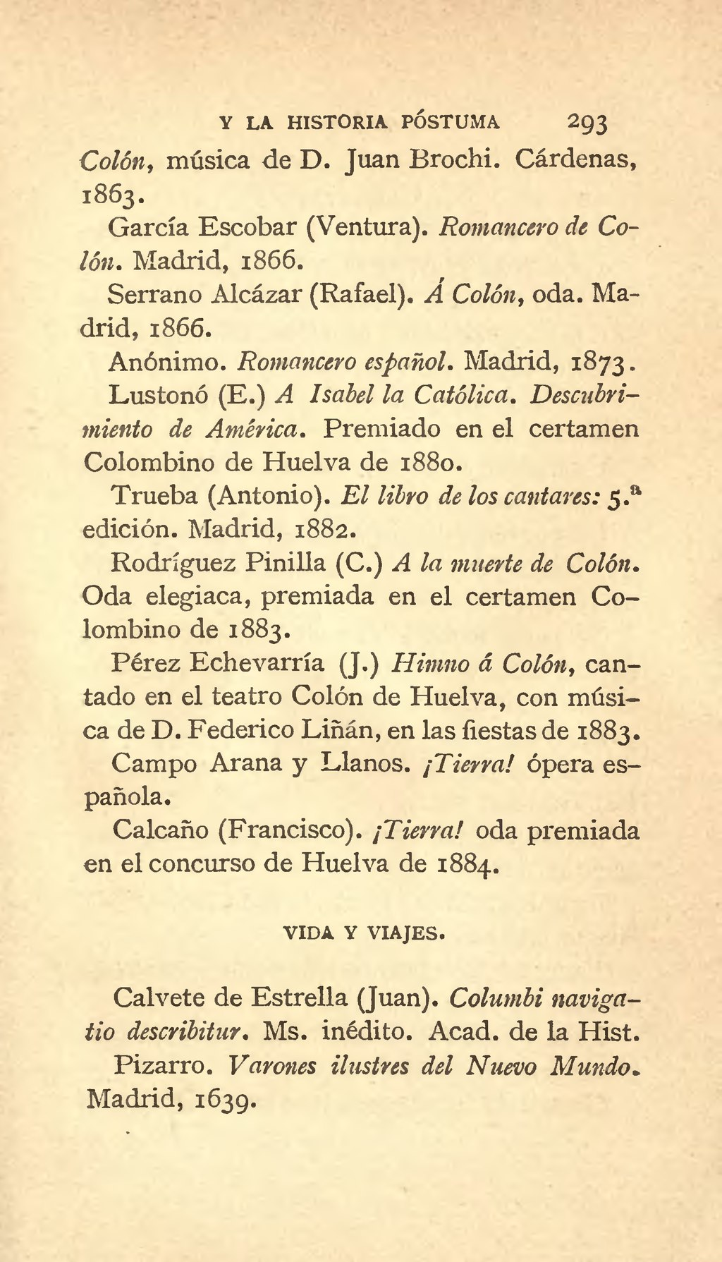 a la senorita c o y p -close friend of rizal¶s sister olimpia, was a boarding student in la  entitled a  la señorita coyp (to miss coyp) expressing his admirations for her before.