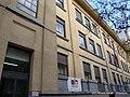 Colegio Público Claudio Moyano (4480809256).jpg