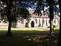 Coleshill church - geograph.org.uk - 900467.jpg
