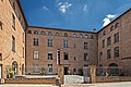 Collège des Jésuites de Montauban - cours intérieure.jpg