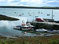 Colla Harbour, Co Cork - geograph.org.uk - 555218.jpg